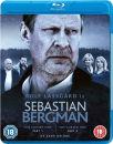 Sebastian Bergman – Series 1