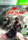 Dead Island: Classics