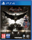 Batman: Arkham Knight - Includes Harley Quinn DLC