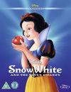 Snow White (Disney Classics Edition)