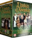 upstairs-downstairs-complete-series-repackaged-21dvd