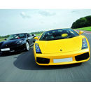 double-supercar-driving-thrill-week-round