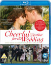 Cheerful Weather For The Wedding (Blu-Ray)