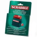 Scrabble Timer