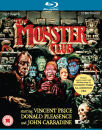 The Monster Club