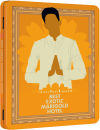 The Best Exotic Marigold Hotel - Limited Edition Steel Pack