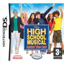 High School Musical - Making The Cut Oferta en Zavvi
