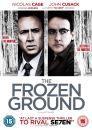 The Frozen Ground (Polowanie Na Łowcę) [Blu-Ray]