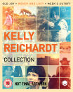 Kelly Reichardt Collection