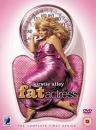 Fat Actress - Complete Season 1