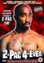 2pac - 4ever