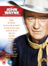 john-wayne-complete-paramount-collection