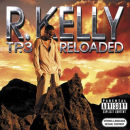 TP.3 Reloaded [Explicit] Oferta en Zavvi