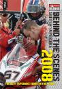 British Superbike Behind The Scenes 2008 Oferta en Zavvi