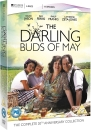 the-darling-buds-of-may-the-complete-collection