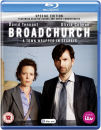 Broadchurch - Special Edition