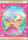 barbie-magic-of-the-rainbow