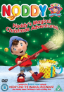 Noddy's Magical Christmas Adventures Oferta en Zavvi