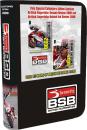 British Superbike 2008 - Collector's Edition Oferta en Zavvi