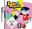 Lola & Virginia  NDS