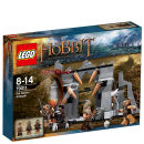 LEGO The Hobbit: Dol Guldur Ambush (79011)