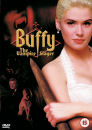 Buffy The Vampire Slayer - The Movie