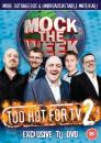 mock-the-week-too-hot-for-tv-2
