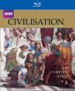 Civilisation (Blu-ray)