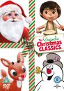 the-original-christmas-classics-2012