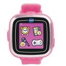 Vtech Kidizoom Smart Watch - Pink