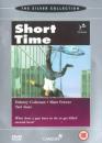 short-time