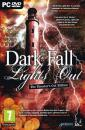 Dark Fall Lights Out: Directors Cut