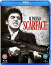 Scarface (Single Disc)