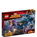 LEGO Super Heroes: X-Men vs. The Sentinel (76022) Zavvi por 55.89€