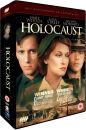 Holocaust Oferta en Zavvi