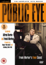 Public Eye - The Complete 1975 Series