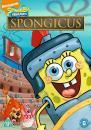 spongebob-squarepants-spongicus