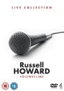 russell-howard-series-1-3