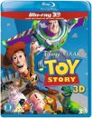 Toy Story 1 3D