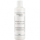 CHRISTOPHE ROBIN ANTIOXIDANT CLEANSING MILK WITH 4 OILS AND BLUEBERRY (250ML)
