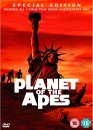 planet-of-the-apes-red-tag-box-set