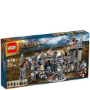 LEGO The Hobbit: Dol Guldur Battle (79014)