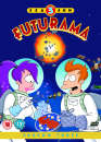 Futurama - Season 3 Box Set