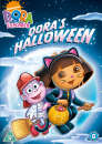 dora-the-explorer-dora-halloween