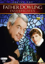 father-dowling-investigates