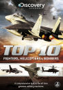 Top 10 Fighters, Bombers and Helipcopters