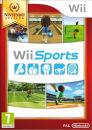 Offerta: Wii Nintendo Selects Sportse#8482;