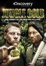Jungle Gold - Series 1 Oferta en Zavvi