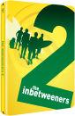 The Inbetweeners 2 Steelbook