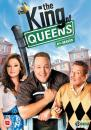 King Of Queens Season 8